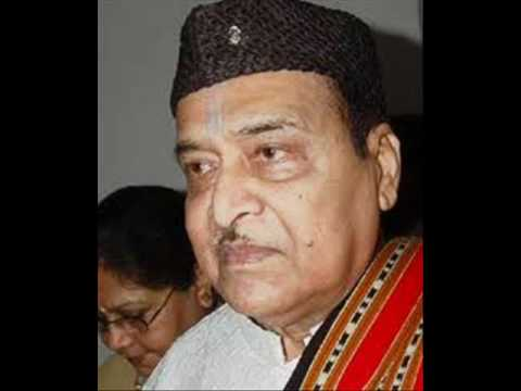 Dil hoom hoom kare....with Glimpses of the life of Bhupen Hazarika...