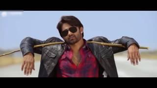 Download Patel On Sale AMAZING fight scene 3Gp Mp4