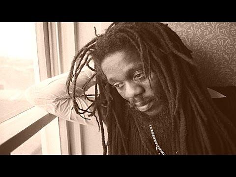 Dennis Brown - Here I Come - | Vintage Reggae Classic