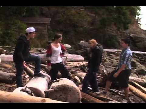 Created at the Gulf Islands Film & Television School during the Youth/Adult ...