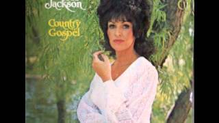 I Love You Jesus - Wanda Jackson - 1973