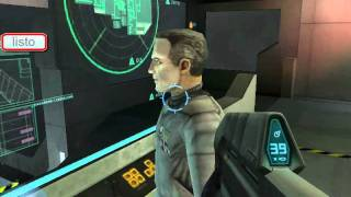 Truco de Halo combat envolved (3 armas a la vez)