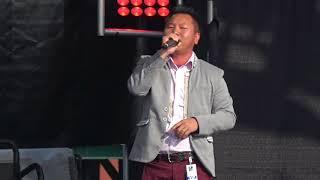 Hmong Song - Txoj Kev Hlub - J-Vaj