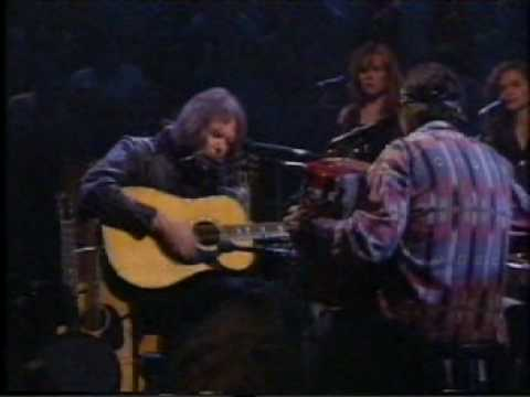 "Neil Young "" From Hank to Hendrix"""