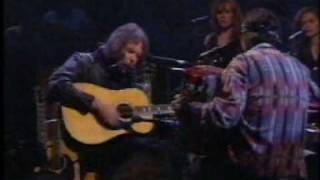 Watch Neil Young From Hank To Hendrix video