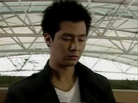 Jo In Sung - Memories Of Bali video