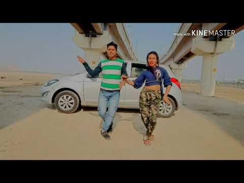 Download Lagu  Dilbar | Singers: Neha Kakkar, Dhvani Bhanushali, Ikka Singh : Tanishk Bagchi s: Shabbir A Mp3 Free