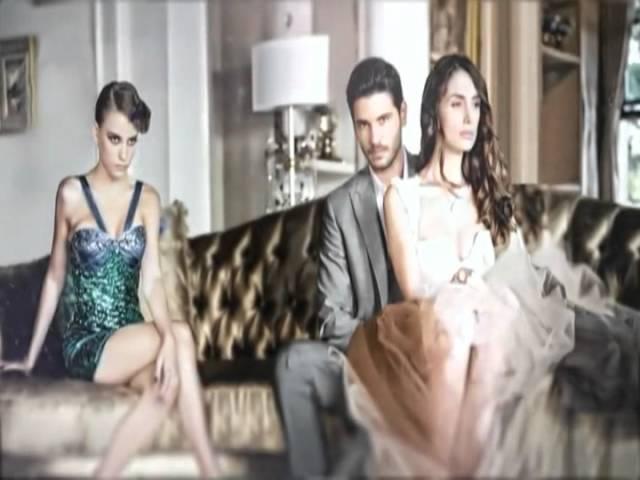 Láska v Istanbule | Turecká telenovela na TV JOJ od 28. júna!