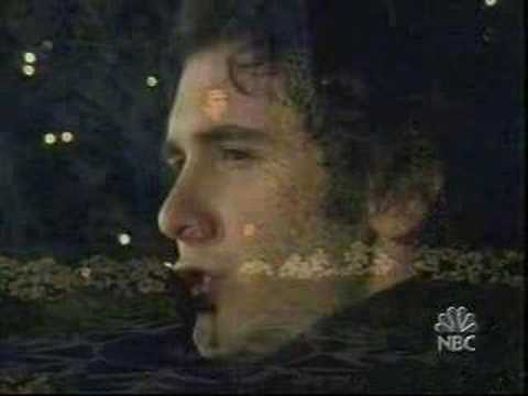 josh groban holy night