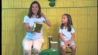 Mom and Me - Musical Activity   Steady Beat