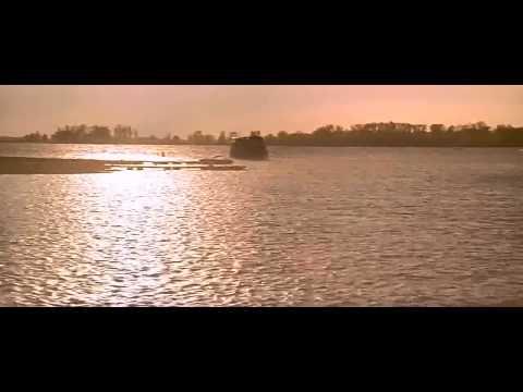 Ek Dilruba Hai 720P  HD    Bewafaa 2005   DVD   Music Video...