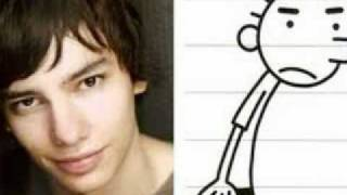 Diary of a Wimpy Kid: Rodrick Rules - A Diary of a Wimpy Kid: Rodrick's Rules -this is war