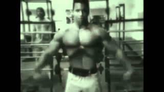 Bodybuilding Motivation - The Loneliest Sport