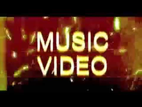 ADA Band   Intim Berdua Official Video Clip Music  Dika Lyrics  Donnie