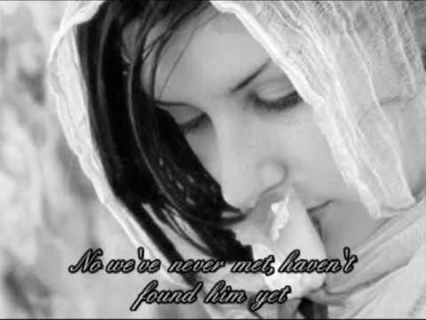 Vonda Shepard - I Know Him By Heart
