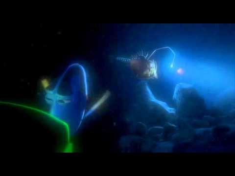 Alla ricerca di Nemo- P. Sherman 42 wallaby way Sidney