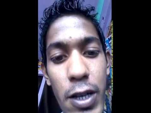 Desi Sex Indian Masti video