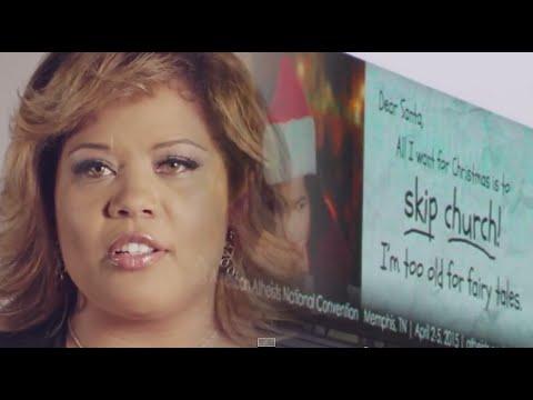 Why merry Christmas Matters | Tara Setmayer - why It Matters video
