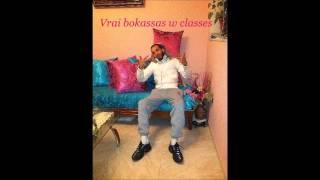 cheba sara exclu révéllion 2013 top soiré (zahri yanna)+(jibli lvodka) by rabie.alpella