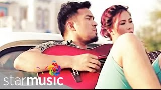 YENG CONSTANTINO - What's Up Ahead feat. Yan Asuncion (Official Music Video)