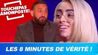 Bilal Hassani : les 8 minutes de vérité !