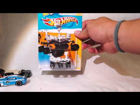 Kmart KDay 2013 HOT WHEELS - NEW SECRET TREASURE HUNT. First to Market