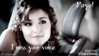 download lagu Whatsapp Status Song Murat And Hayat gratis