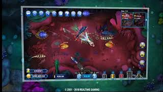 RTG games free games best casino online games https://www.casinobrango.com/