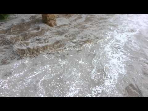 Rexburg Idaho Flooding 2014 part 3 of 3