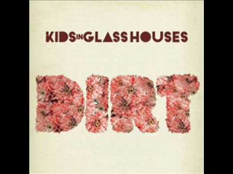 Kids In Glass Houses - Artbreaker I