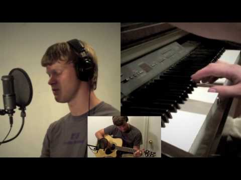 Matt Redman - 10,000 Reasons (bless The Lord) Piano, Guitar, And Vocal Cover video
