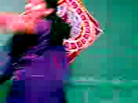 Maine Payal Hai Chankai.3gp video