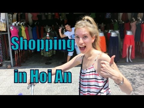 Vietnam useful travel facts, shopping in Vietnam, taxi transfer in vietnam