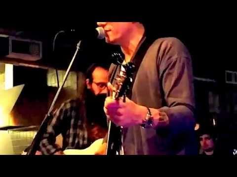 Sugaree - John Mayer, Phil Lesh, Ross MF James, Alex Koford, Terrapin Bar Show