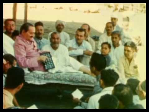 GOD SPEAKS by Meher Baba 'The Theme of Creation'