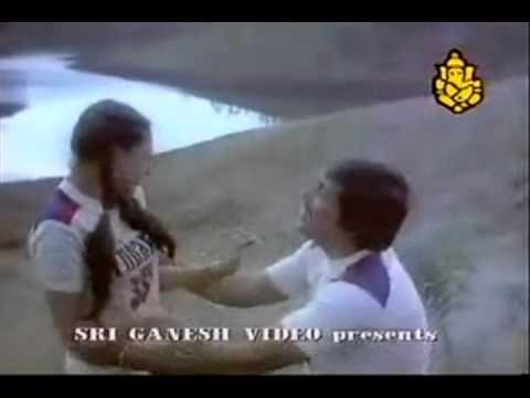 Kudla mallige Tulu song (Remake of Jothe Jotheyali -Geetha)...