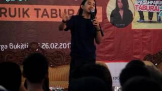 Download Lagu stand up comedy minang paling  lucu Gratis STAFABAND