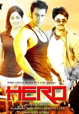 Baixe filme 2014 bollywood movies