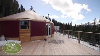 Montana Made: Shelter Design of Missoula