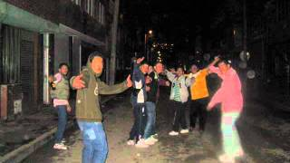 Download Lagu MAKIA CLAN URBANO LAS CUNAS DE SJ Gratis STAFABAND