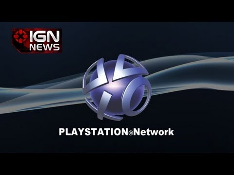 Sony Offers $10 Credit With Every $50 Spent on PSN