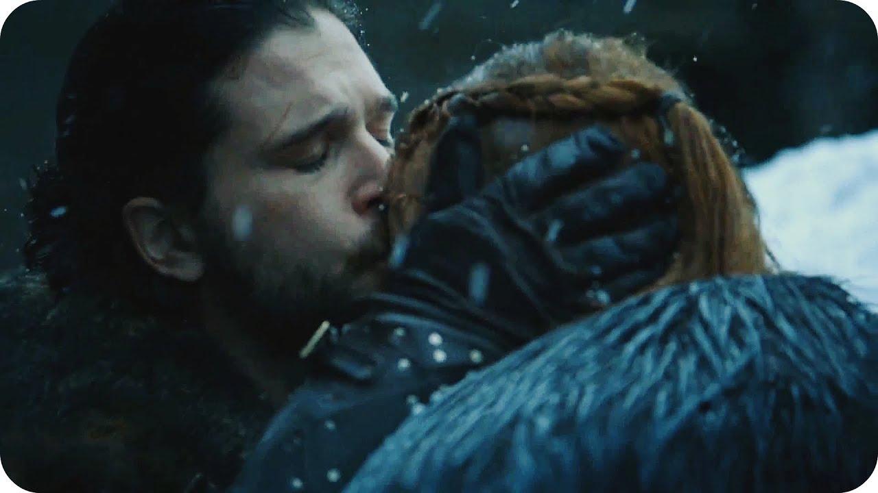 Кадры из фильма игра престолов смотреть онлайн с субтитрами 6 сезон