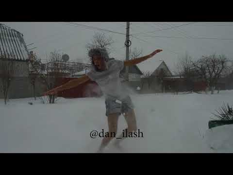 Surfing in Russian. How Russians Surf
