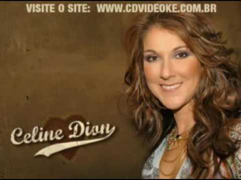 Celine Dion   I Want You To Need Me