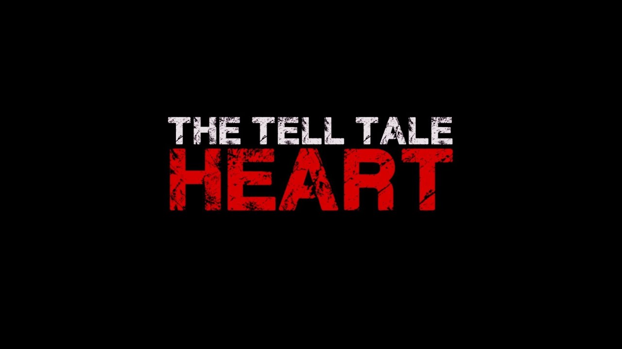 the tell tale heart summary pdf
