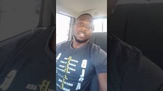 """AIN'T NO GOOD WOMEN LEFT! JUST IG THOTS!"" 