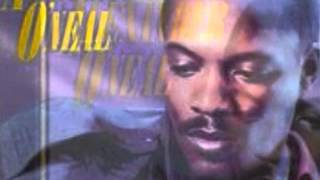 Watch Alexander ONeal You Were Meant To Be My Lady not My Girl video