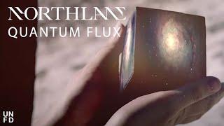 Northlane - Quantum Flux