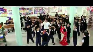 Bum Bum Bole Full Song Film  (((((((mrtz yksl)))))))))