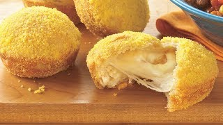 13 Easy Cheese Recipes 2017 😀 How to Make Cheese Recipes at Home 😱 Best Recipes Video